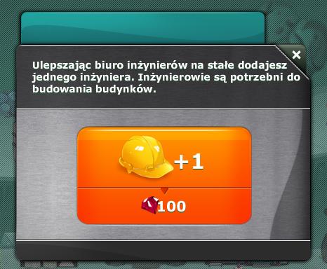 2013.10.06_13h43m21s_10